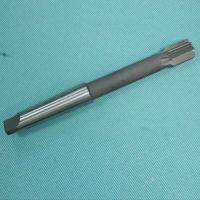 供应山东150高速钢手用锥度铰刀