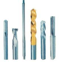 供应整体硬质合金钻铰刀直槽抛光铰刀批发
