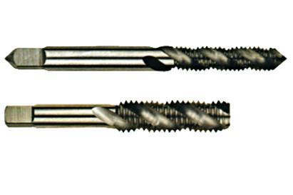 供应DIN376螺旋槽丝锥BSW