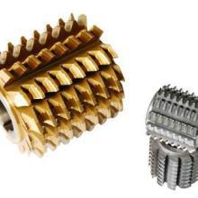 供应标准模数齿轮滚刀