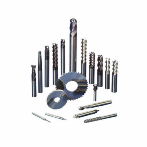 供应高速钢/合金铣刀/立铣刀/键槽铣刀