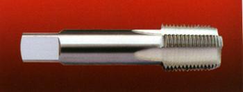 厂家生产高工钢圆柱管螺纹丝锥