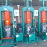 供应茶籽专用榨油机