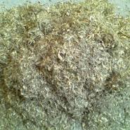 花生壳粉供应商图片