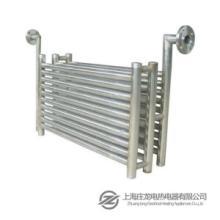 风道电加热器,上海风道电加热器厂家,风道电加热器价格是多少批发