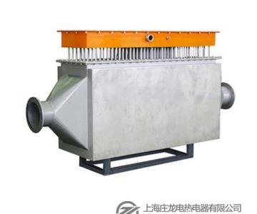 风道电加热器,上海风道电加热器厂家,风道电加热器价格是多少图片