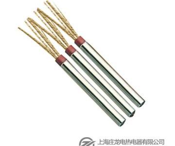 单头电热管,带插座单头电热管,上海直销单头电热管图片