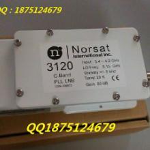 供应进口加拿大诺赛特3120锁相环高频头