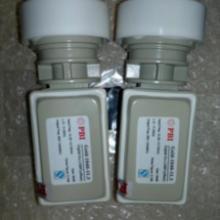 供应正品PBI1040型高频头