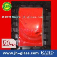 耐高温玻璃