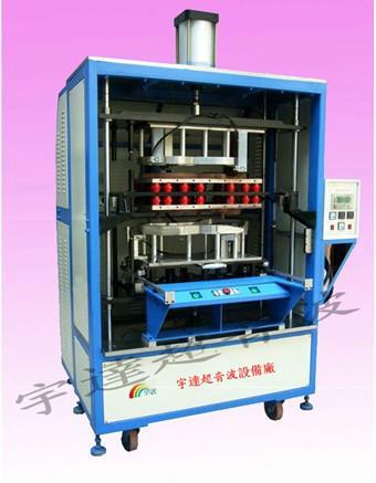 供应上海热板机