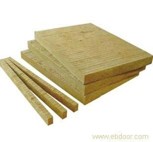 供应岩棉板价格图片