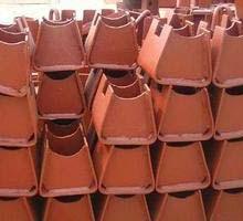 供应Z5焊接滑动支座Z5焊接滑动支座厂家报价Z5焊接滑动支座厂家批发