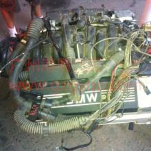 供应宝马E53发动机,宝马X5宝马E53发动机排量是4.6的价格多少