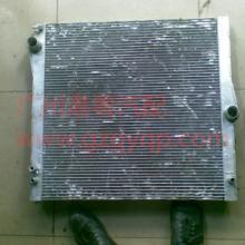广州供应宝马X5原装拆车水箱,宝马X5原装拆车水箱及冷凝器电子扇内铁批发