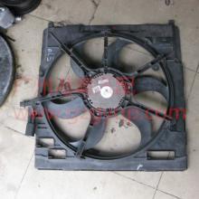 供应宝马X5电子扇拆车总成,找宝马X5电子扇,宝马X5电子扇拆车价格