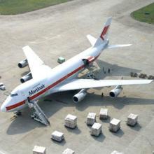 上海机场个人行李物品进口报关代理,快速清关报关