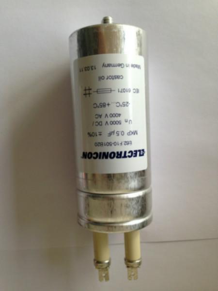 供应德国ElectroniconE62.B58-101E电容