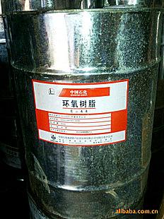 E44环氧树脂图片/E44环氧树脂样板图 (4)
