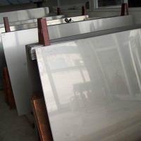 供应201不锈钢板310S耐高温不锈钢板
