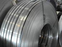 供应301超硬不锈钢带进口sus301不锈钢