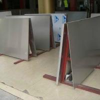 广东不锈钢板304L不锈钢板316L不锈钢板 硬度齐全