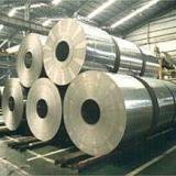 供应316不锈钢带0.05mm不锈钢带 超薄超硬不锈钢带 580度