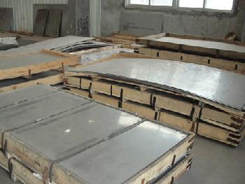 供应用于的太钢304不锈钢板304不锈钢规