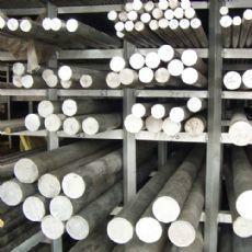 供应2024铝棒超大直径铝圆棒  2024  120度以上铝棒