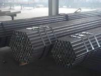 供应江苏张家港无缝钢管厂小口径厚壁管|20#精密管|45#光亮管