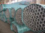 供应用于机械厂加工的江苏张家港45#无缝管切割零锯/定尺零割