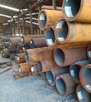 供应无锡42CrMo合金管无缝钢管40Cr无缝钢管