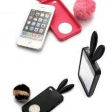 供应手机套
