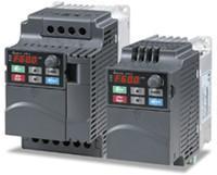 台达VFD-E系列变频器图片