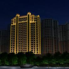 供应安徽省全椒景观照明设计