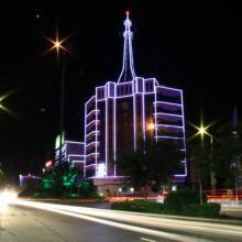 供应安徽省宿州城市道路照明