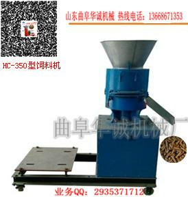 供应养殖饲料加工设备青贮饲料加工机械图片
