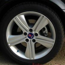 供应汽车轮胎e-mark认证