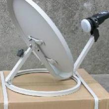 供应广州卫星天线生产厂家批发价格