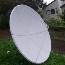 供应广州卫星天线批发价格