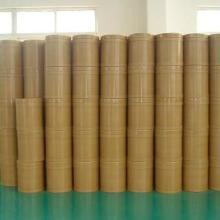 供应抗坏血酸钙 用途:抗氧化剂 含量:99.9