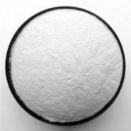AK糖安赛蜜食品级无营养型甜味剂图片