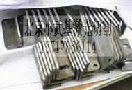 供应北京不锈钢加工、北京不锈钢切割加工、北京不锈钢厚板加工