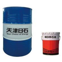 供应复合钙基润滑脂长沙白油机械油350°高温导热油