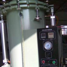 供应防浸水试验装置生产厂家图片
