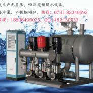 定安变频供水控制器图片
