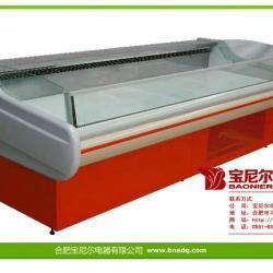 福建冷藏保鮮糕點展示櫃-天津小型冰淇淋櫃品牌