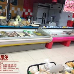 福建冷藏保鲜糕点展示柜福建冷藏保鮮糕點展示櫃-天津小型冰淇淋櫃品牌