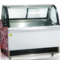 哈根達斯冰淇淋展示櫃冰激凌展示柜图片