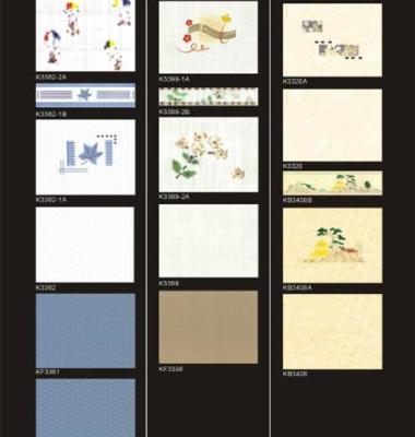 香港瓷砖图片/香港瓷砖样板图 (1)